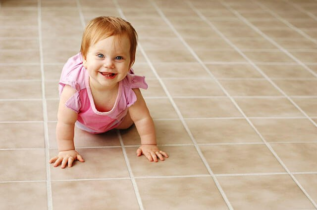 Tile Cleaning Service Edmonton and Spruce Grove