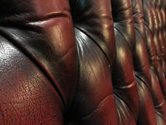 spruce grove leather upholstery cleaning